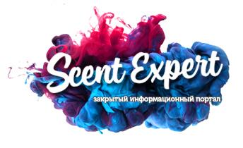 ScentExpert - всё об аромамаркетинге и ароматизации воздуха